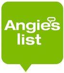 angieslist logo